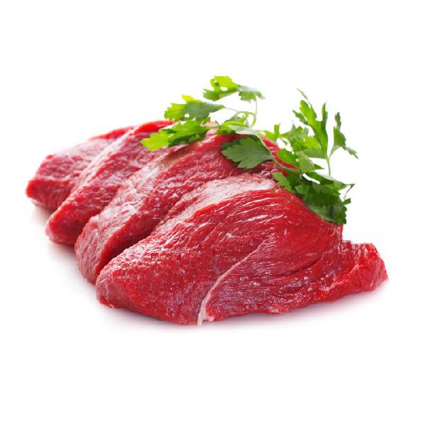 Beef Boneless (1 KG)