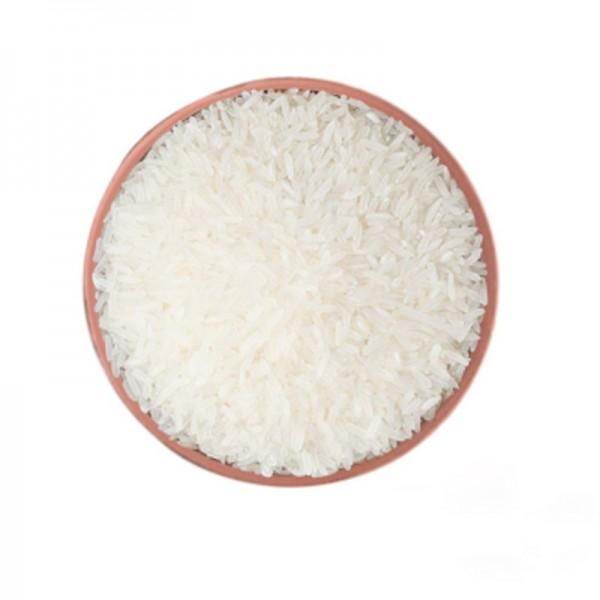 Nazirsail Katari Special Rice (25kg)