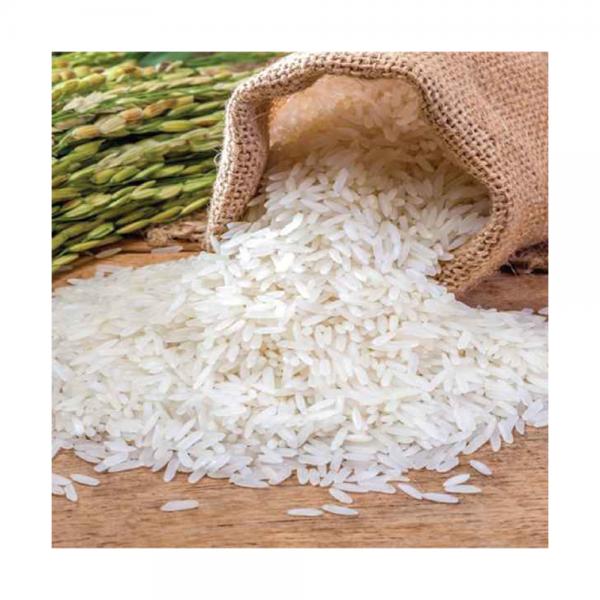 Mozammel Katari Atop Rice (50 Kg) Bosta