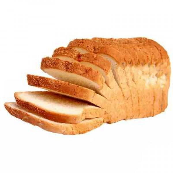 Krishibid Regular Bread (350 gm)