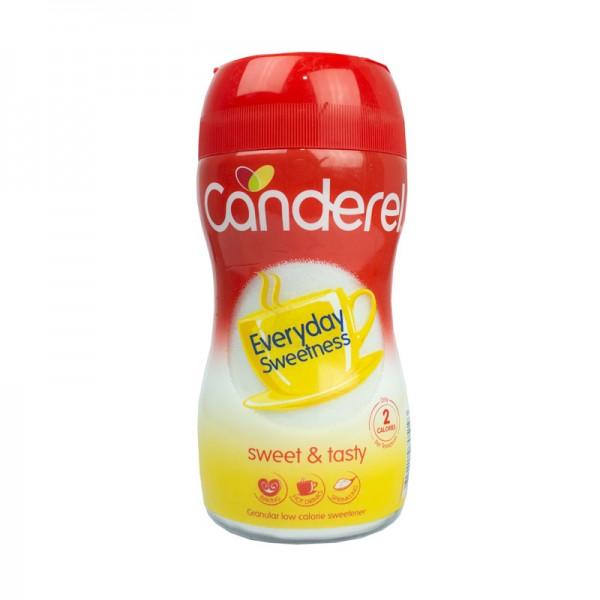 Canderel Everyday Sweetness Powder (75gm)