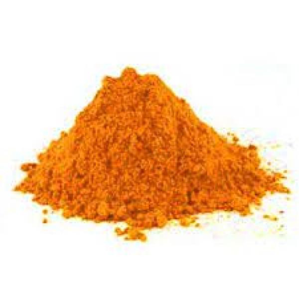 Jorda Color (50 gm)