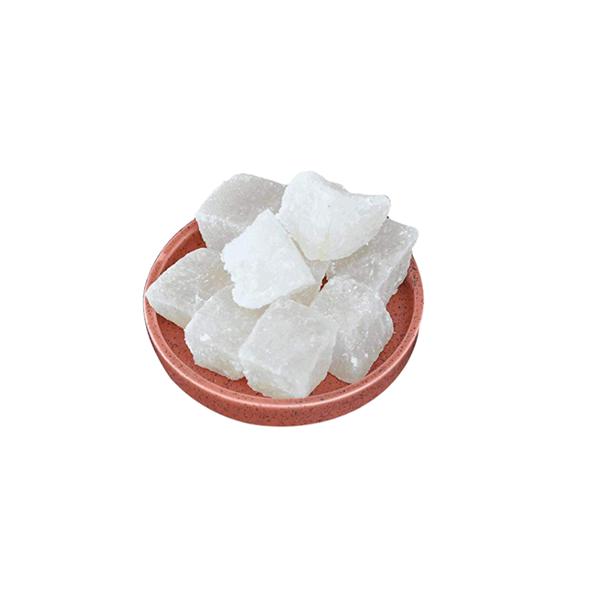 Murabba (500 gm)